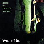 Willie Nile House Of A Thousand Guitars