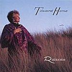 Rhiannon Toward Home