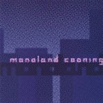 Monoland Cooning