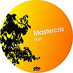 Mastercris Rain (5-Track Maxi-Single)