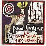 Pascal Comelade La Catedral D'escuradents