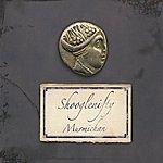 Shooglenifty Murmichan