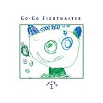 Go-Go Fightmaster Sound 1