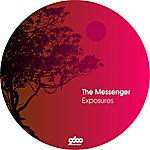 The Messenger Exposures (3-Track Maxi-Single)