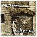 David Pritchard City Dreams