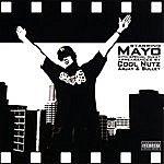 Mayo Mayo