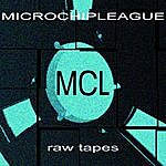 MCL Raw Tapes
