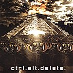 Power Movement Project Ctrl.alt.delete