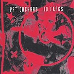 Pat Orchard 10 Flags
