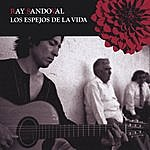 Ray Sandoval The Mirrors Of The Life (Imported Enhanced CD)