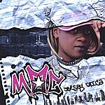 M.O.C. Jersey Chica