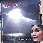 Ratula Sen Bhajan Songs Of Devotion