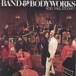 Noel Paul Stookey Band & Bodyworks