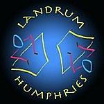Dan Landrum Landrum Humphries
