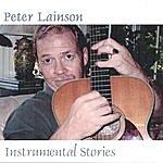 Peter Lainson Instrumental Stories