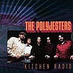 Polyjesters Kitchen Radio