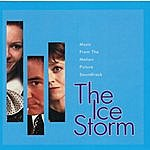 Mychael Danna The Ice Storm/Chosen: Music From The Films Of Ang Lee