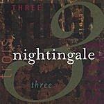 Nightingale Three