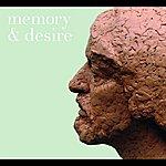 Stephen Duffy Memory & Desire: 30 Years In The Wilderness