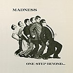 Madness One Step Beyond (Deluxe Edition)