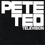 Pete Teo Television