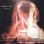 Prana Pranam