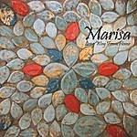 Marisa Long Way From Home
