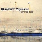 Equinox Flamenco Jazz