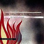 Preacher's Kids Devil's Hitlist