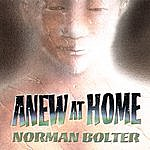 Norman Bolter Anew At Home