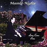 Larry Evans Moonlit Nights