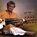 Rajeev Taranath Raga Kafi - Some Facets