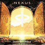 Nexus Detrás Del Umbral
