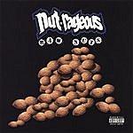 Nut Rageous Raw Nuts