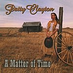 Patty Clayton Originals From A Matter Of Time