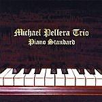 Michael Pellera Piano Standard
