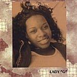 Lady G. Harmonatic