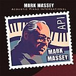 Mark Massey Acoustic Piano International
