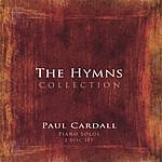 Paul Cardall The Hymns Collection (2 Disc Set)