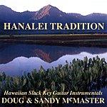 Doug & Sandy McMaster Hanalei Tradition