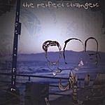 Perfect Strangers Life On Film