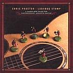 Chris Proctor Ladybug Stomp