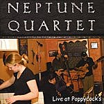 Neptune Live At Poppycock's