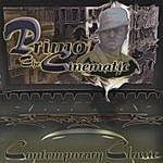 Primo The Cinematic Contemporary Classic