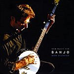 Mark Sylvester New Music For Banjo