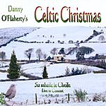 Danny O'Flaherty Celtic Christmas Live In Concert