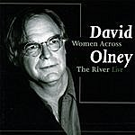 David Olney Women Across The River