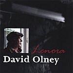 David Olney Lenora