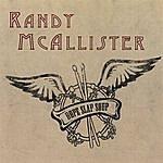 Randy McAllister Dope Slap Soup