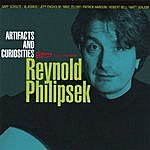Reynold Philipsek Artifacts And Curiosities